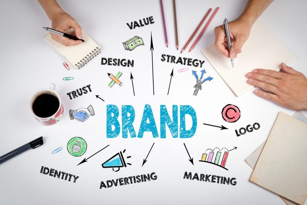 digital marketing agency BrandLocked Media