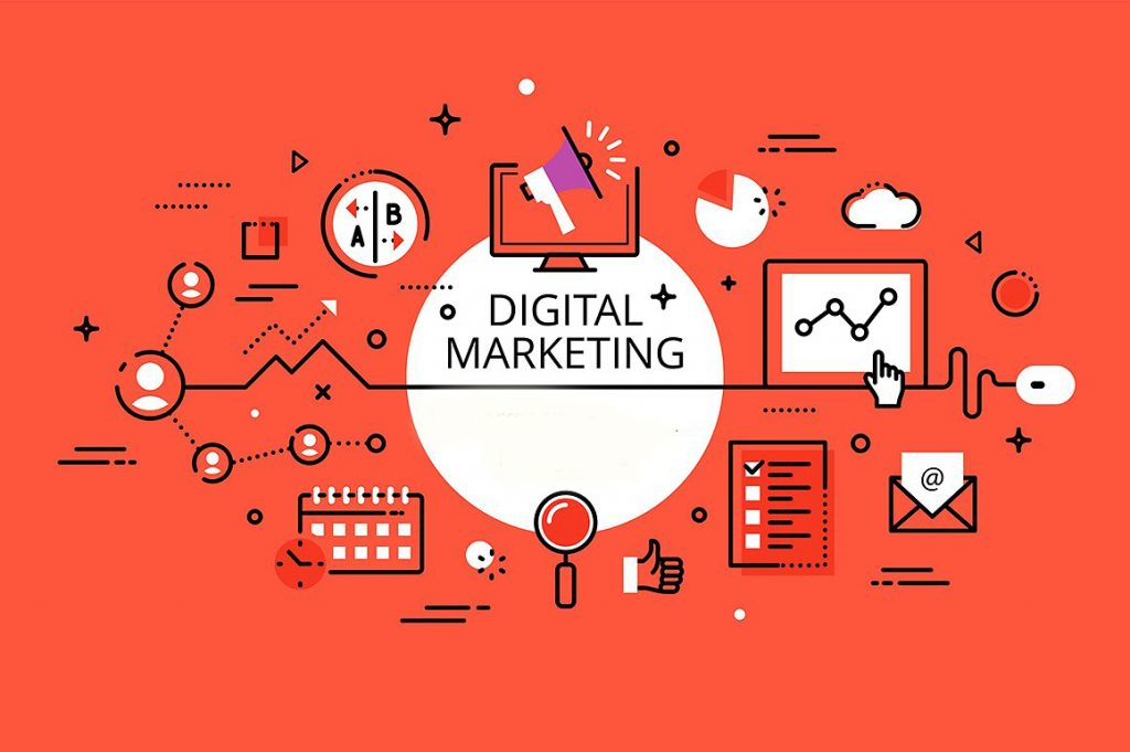internet marketing company internet marketing service digital marketing agency BrandLocked Media
