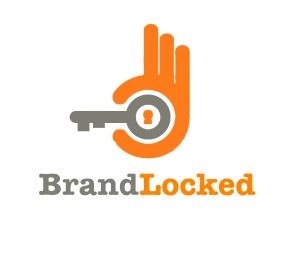internet marketing service digital marketing agency BrandLocked Media