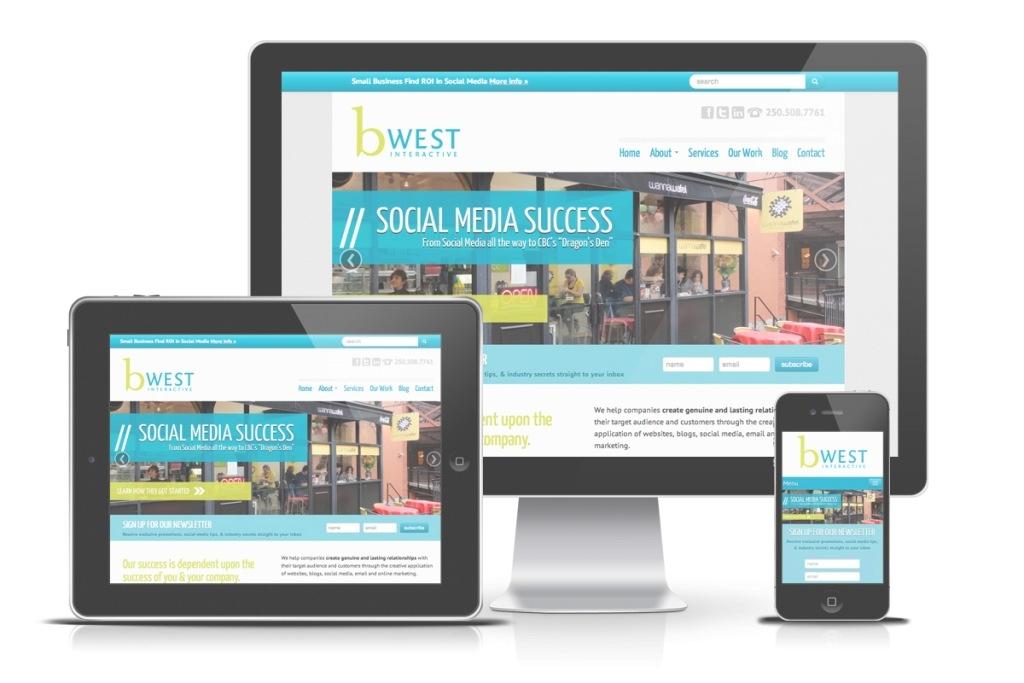 proper-envision-your-next-website-web-design-victoria-bc-bwest-throughout-web-design-showcase.jpg